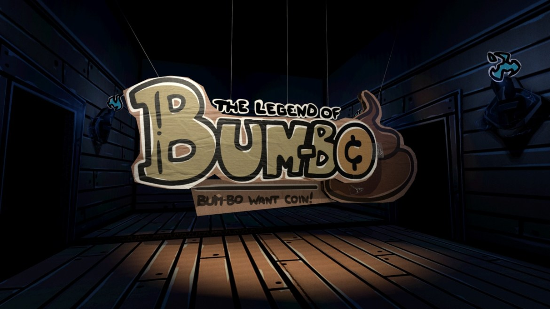 the_legend_of_bumbo-gamersrd.com