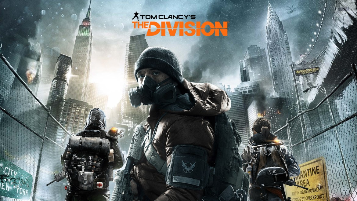 tom-clancys-the-division-gameplay-gamersrd.com