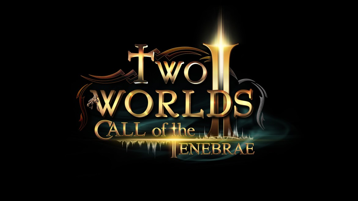two_worlds_2-gamersrd.com