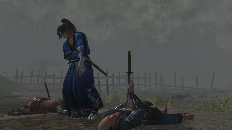way_of_the_samurai_3-pc-gamersrd.com