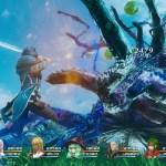 Battle_Fidel-star-ocean-5-gamersrd