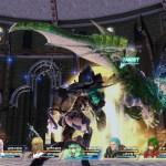 Battle_Fiore-star-ocean-5-gamersrd.com