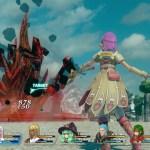 Battle_Miki-star-ocean-5-gamersrd.com