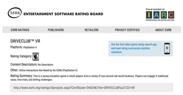 DriveClub-playstation-vr-gamersrd.com.jpg