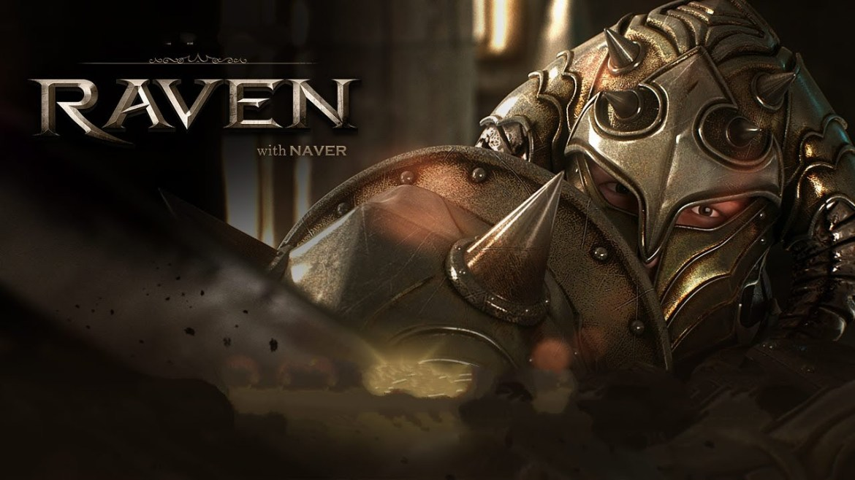 EvilBane-Rise-of-Ravens-gamersrd.com