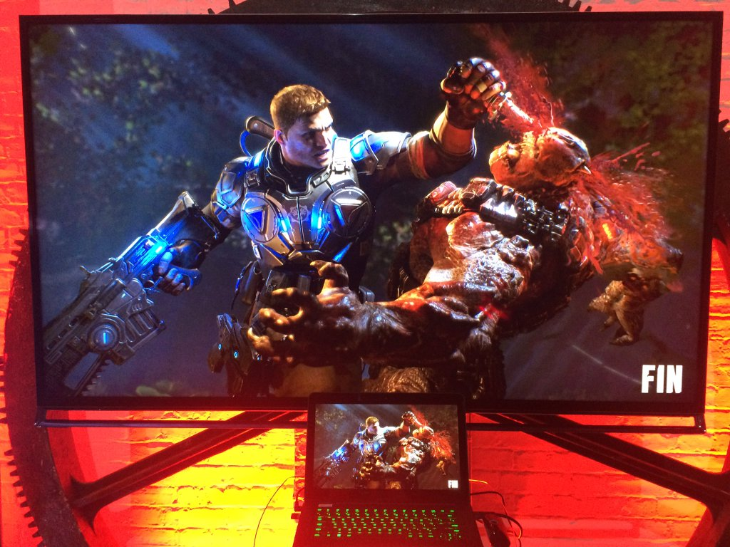 Gears-Of-War-4-beta2-gamersrd.com