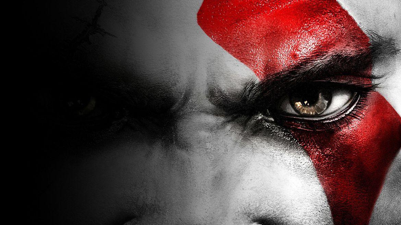 God-of-War-4-nordica-gamersrd.com