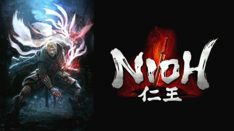 Nioh-demo-ps4-gamersrd.com
