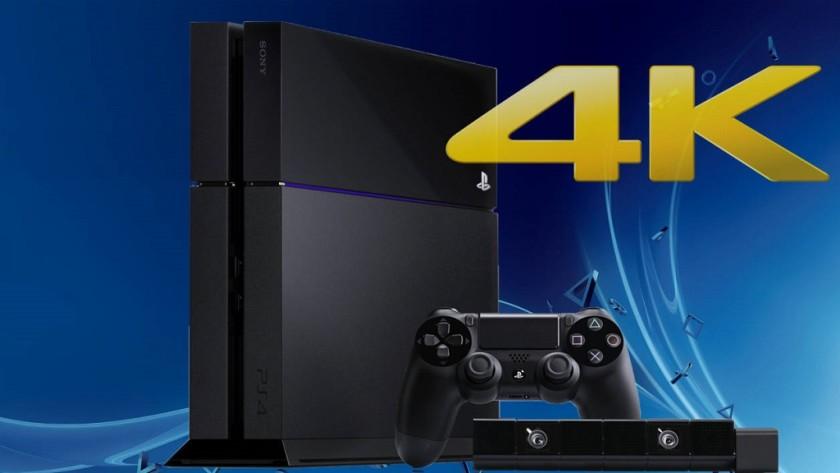 PS4K-neo-gamersrd.com