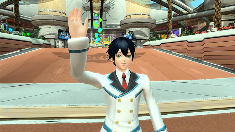 Phantasy-Star-Online-2-gamersrd.com