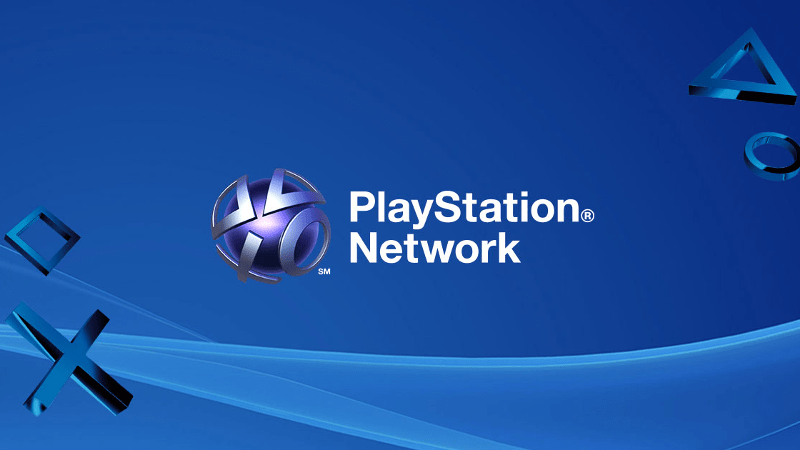 PlayStation-Network-gamersrd.com