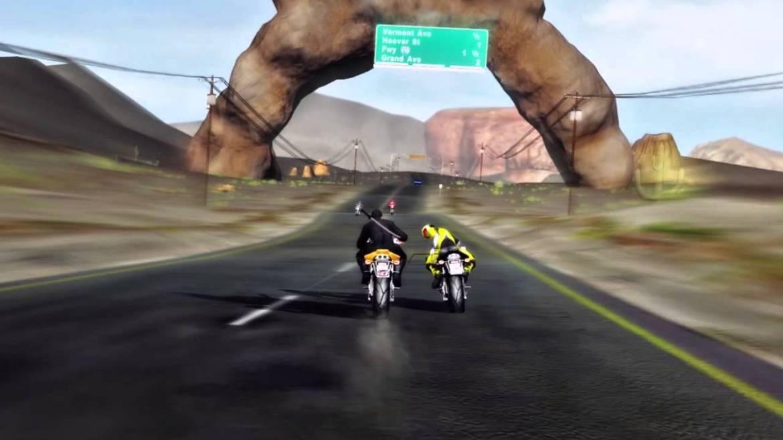 Road-Redemption-gamersrd.com