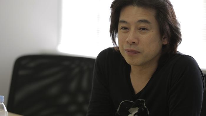 Tatsuya-Minami-gamersrd.com