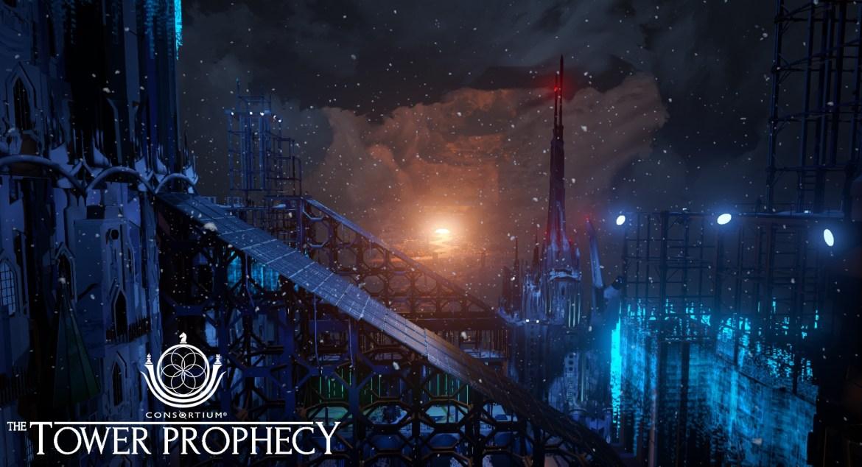 TowerProphecy_gamersrd.com
