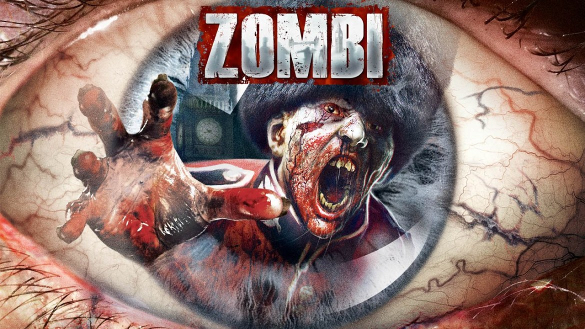 Zombi-PS4-PS-PLUS-gamersrd.com