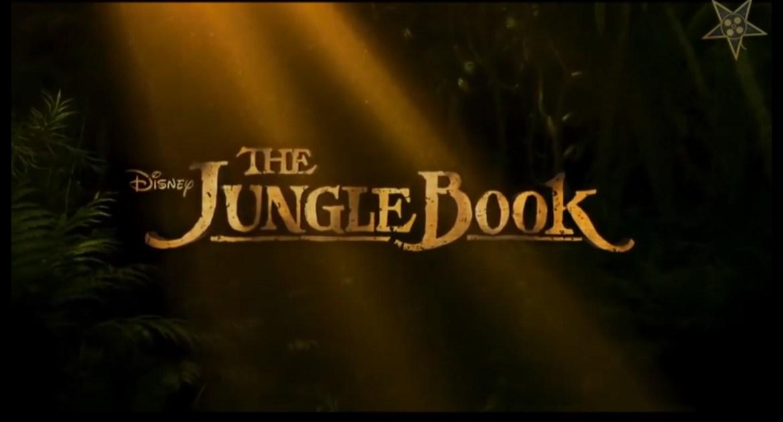 el-libro-de-la-selva-cine-jackie