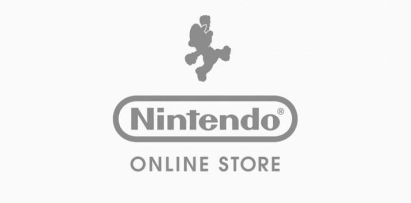 nintendo-online-store-gamersrd.com