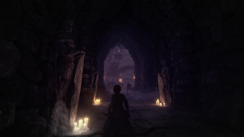 shadwen_ps4-gamersrd.com