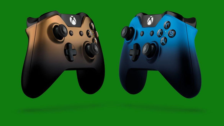 xbox-one-Copper-Shadow-gamersrd.com