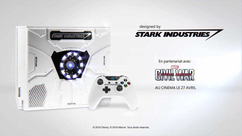xbox-one-iron-man-gamersrd.com