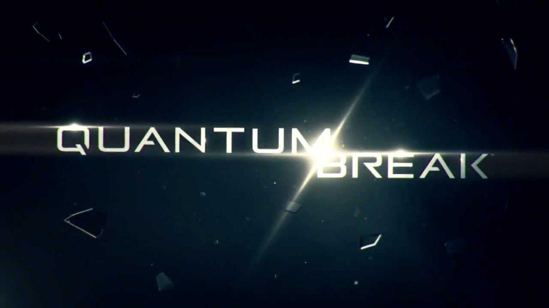 xbox-one-quantum-gamersrd.com