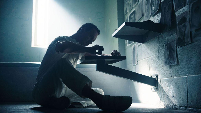 Assassin's-Creed-movie-gamersrd.com
