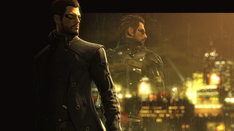 Deus-Ex-Human-Revolution-multidisco-xboxone-gamersrd.com.jpg