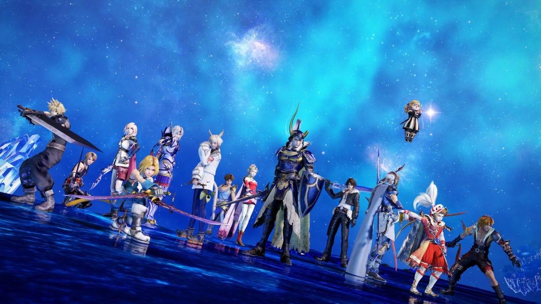 Dissidia-Final-Fantasy-gamersrd.com