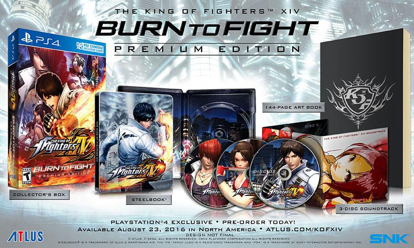 KOF14-Premium-Edition-x-gamersrd.com