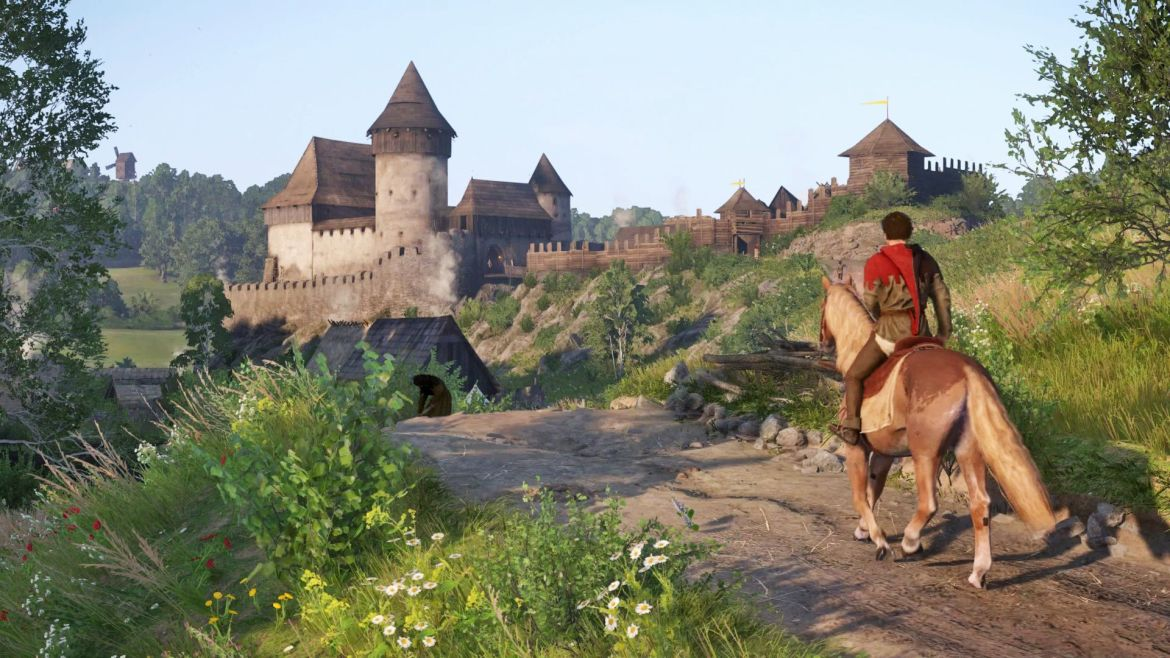 Kingdom-Come-Deliverance-retraso-2017-gamersrd.com