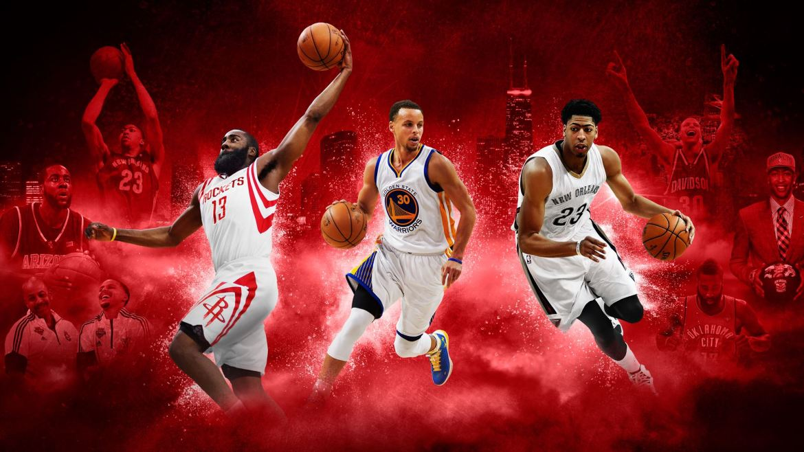 NBA-2K16-PS-PLUS-junio-2016-gamersrd.com