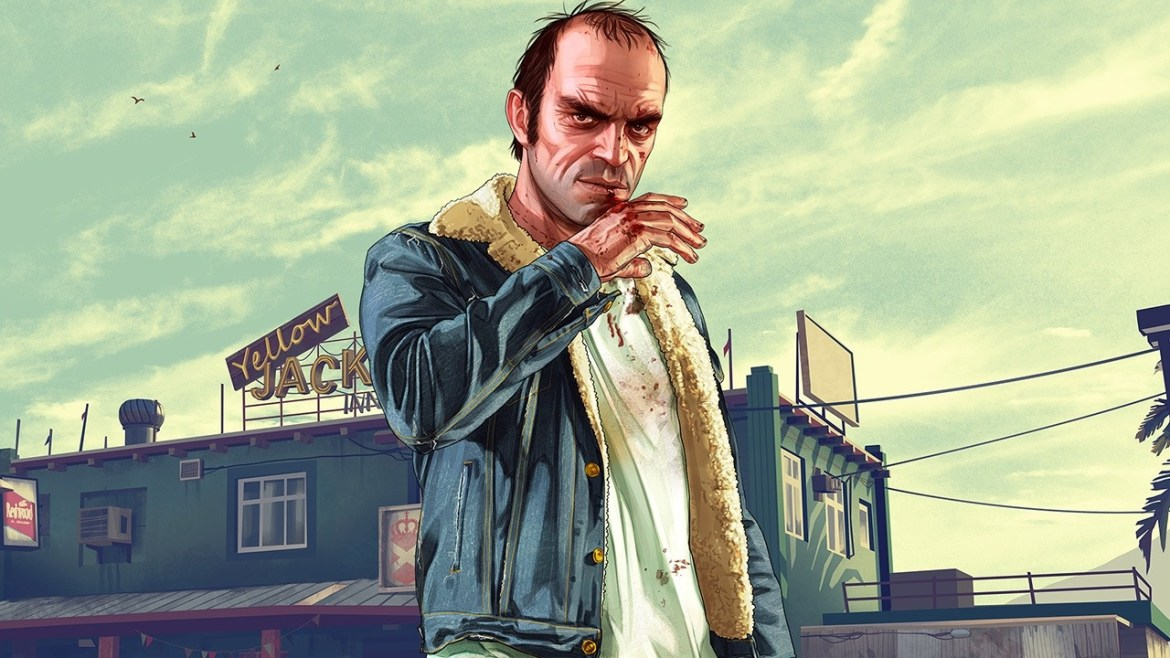 Take-Two-Interactive-rockstar-gta-gamersrd.com