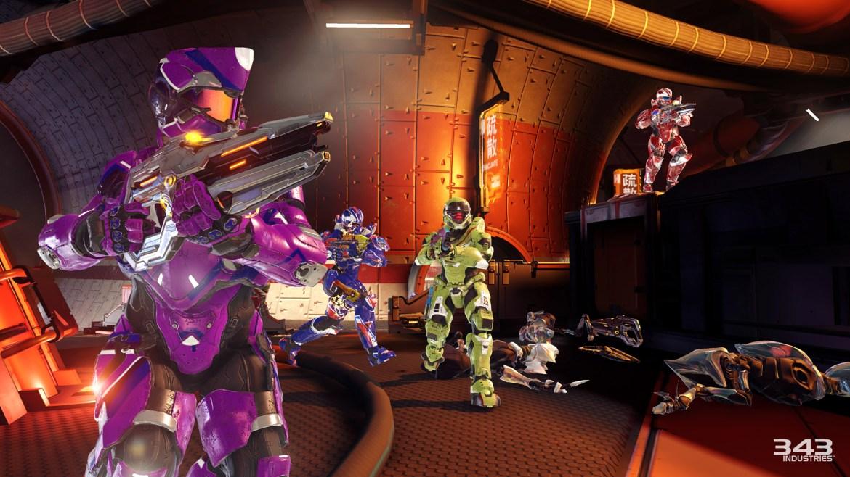 Warzone-Firefight-halo-5-gamersrd.com