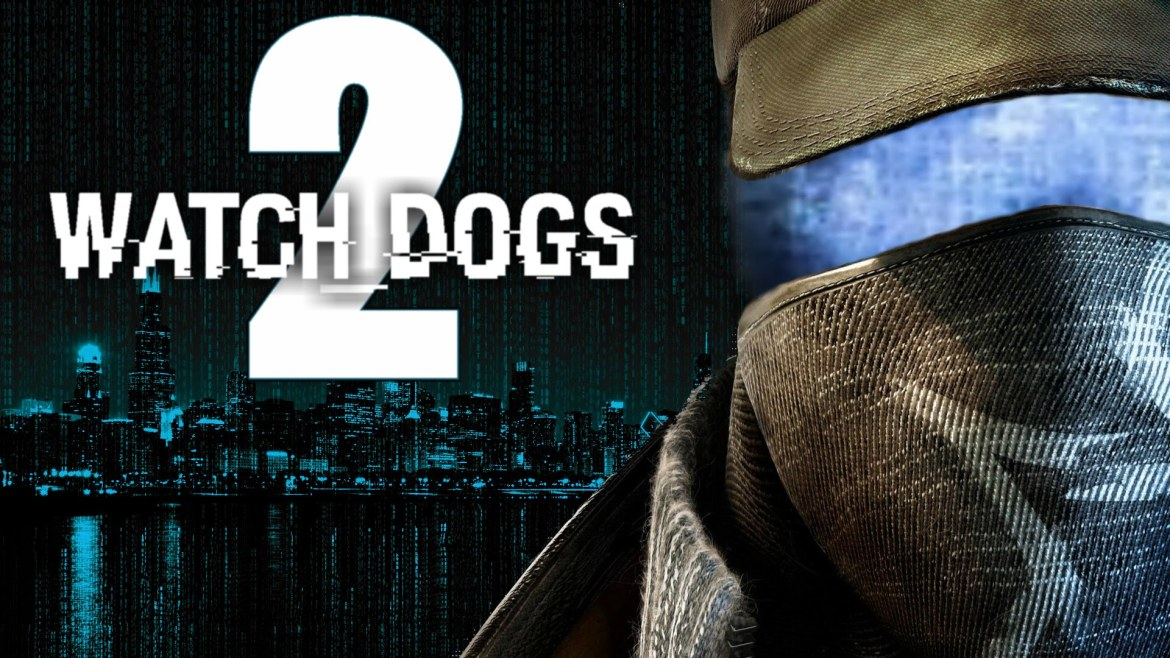 Watch-Dogs-2-gamersrd.com