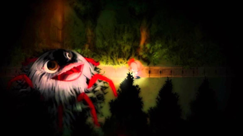 Yomawari-Night-Alone-gamersrd.com