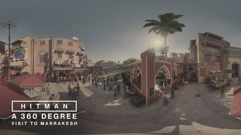 a-360-degree-visit-to-marrakesh-gamersrd.com