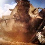 battlefield_1-5-gamersrd.com