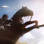 battlefield_1-gamersrd.com