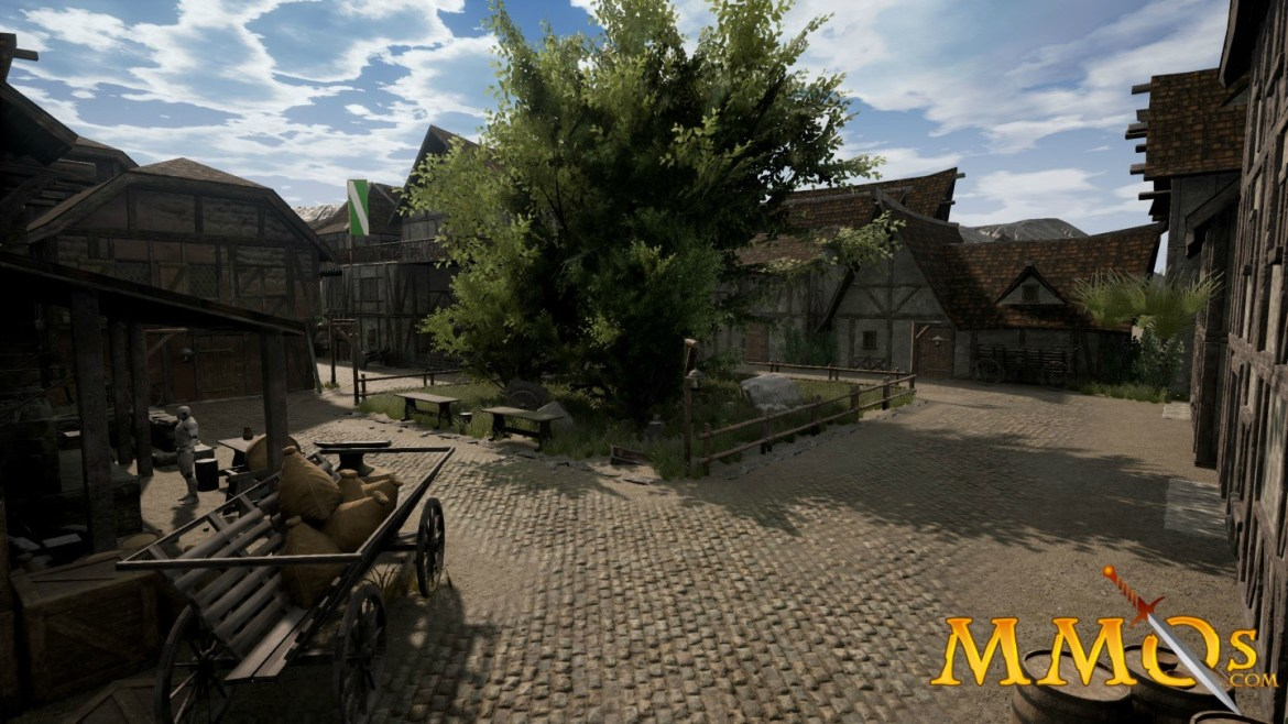 chronicles-of-elyria-town