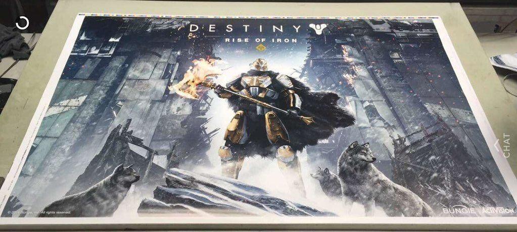 destiny-rise-of-iron-dlc-leak-gamersrd.com