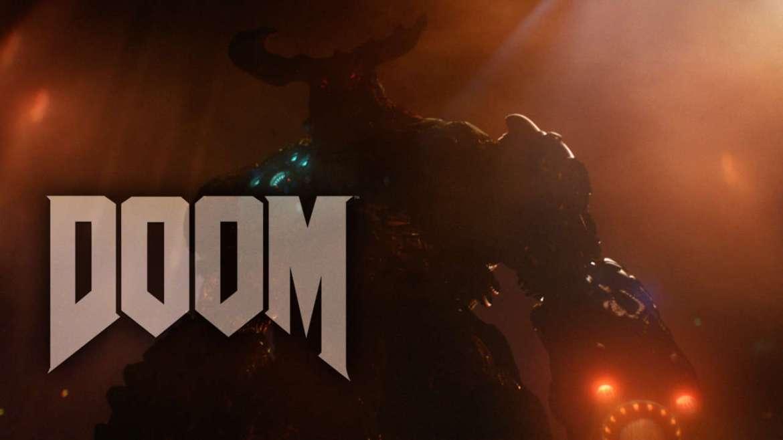 doom-custom-map-ps4-gamersrd.com