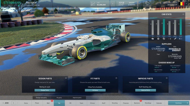 motorsport_manager-pc-gamersrd.com