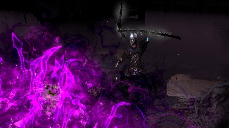 path_of_exile-gamersrd.com
