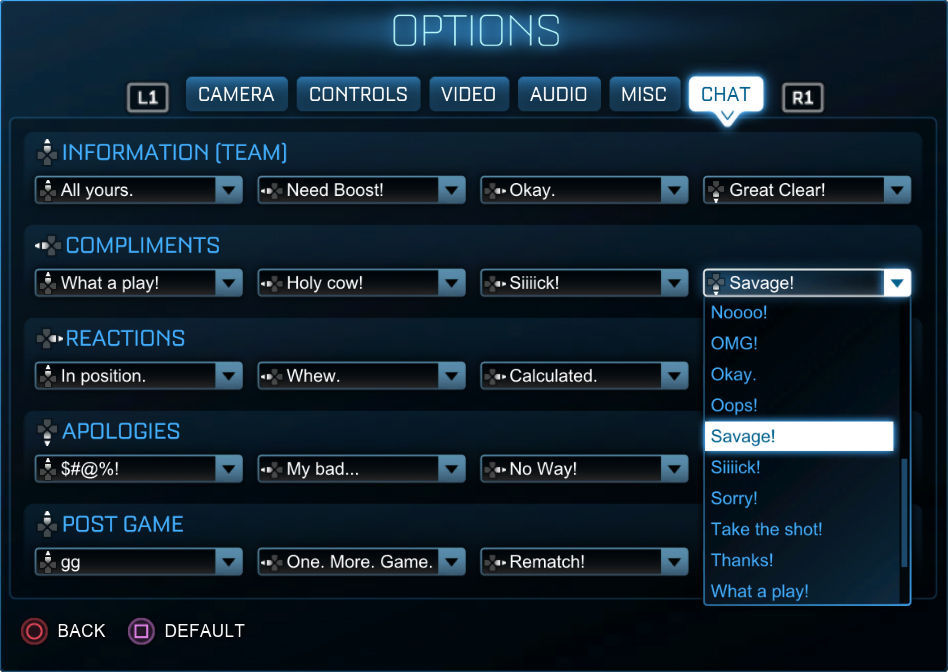 rocket-league-chat-gamersrd.com