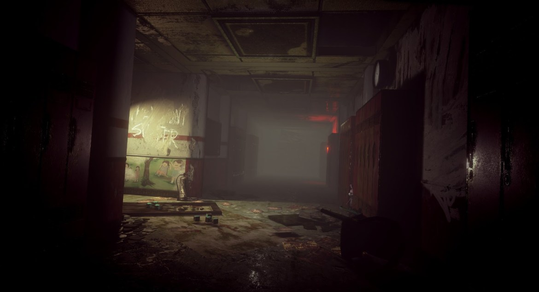 silent_hill-unreal-engine-4-1-gamersrd.com