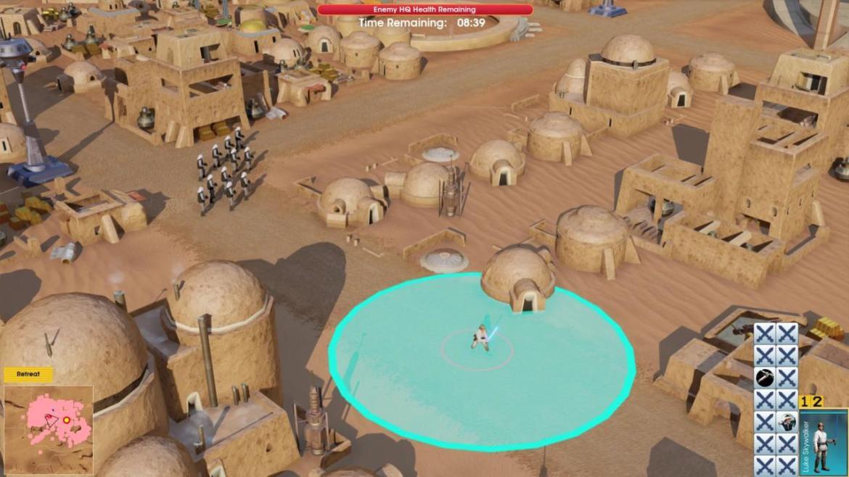star-wars-cancelado3-gamersrd.com