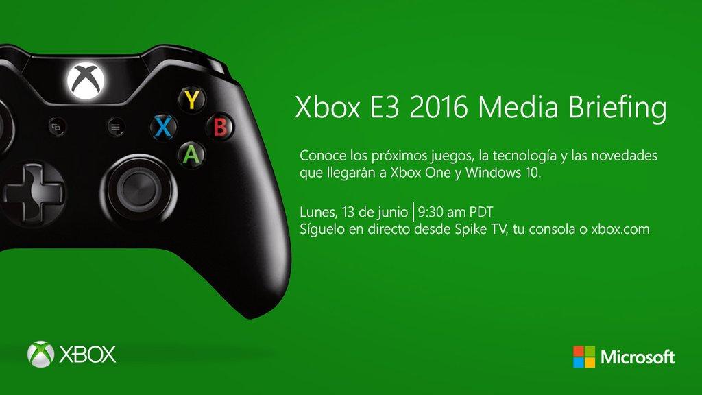 xbox_one-media-briefing-gamersrd.com