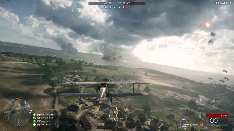 AviónCombate-battlefield-1-gamersrd.com