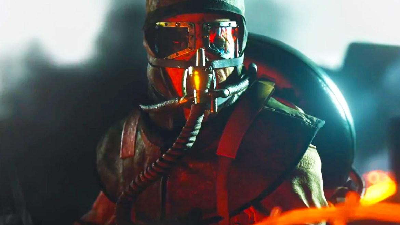 Battlefield-1-Official-Gameplay-Trailer-gamersrd.com