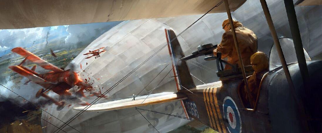 Battlefield1-aviones-gamersrd.com